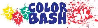 Color Bash 5k