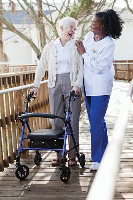 Ann-Arbor-Senior-Care-Company-Supports-National-Parkinson's-Awareness-Month