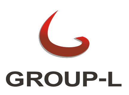 Group-L Group of Companies