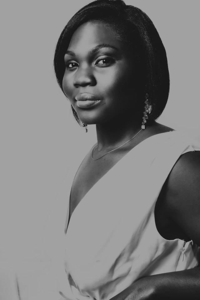 Sherita Jennings - CEO/Founder of Viscera NY