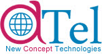 New Concept Technologies LLC