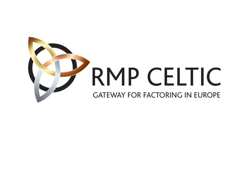 RMP Celtic - Gateway For Factoring In Europe