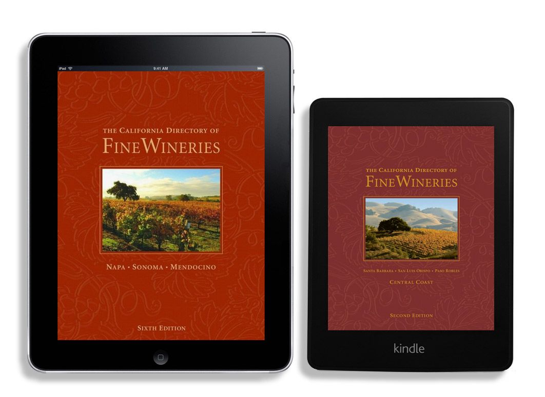 Bestselling hardcover books debut as e-books for Kindle, Kobo, Nook, and iPad