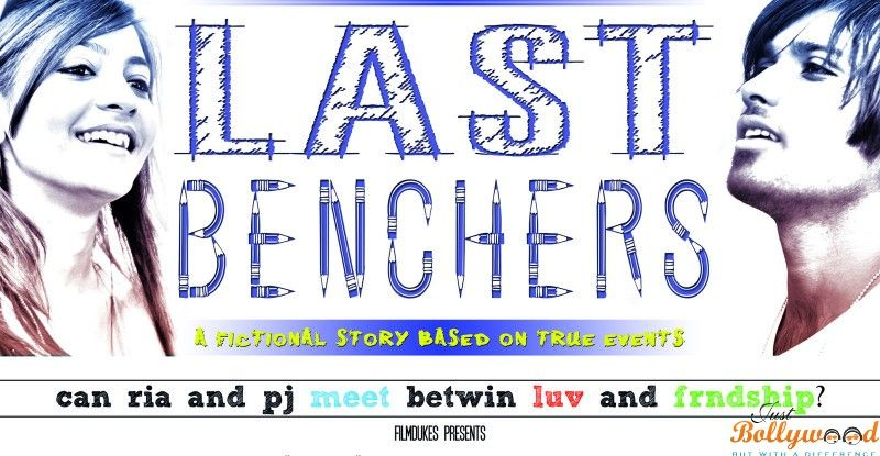 Lastbenchers-Movie-wallpapers
