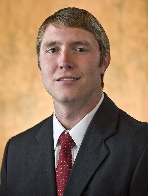 Ryan Sewell