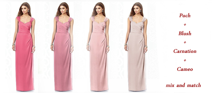dessy bridesmaids diamond bridal gallery2