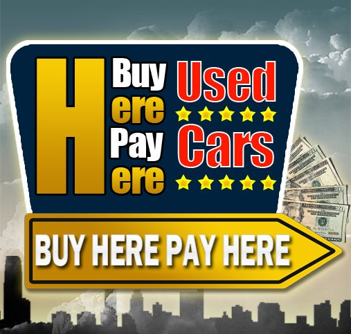 Bad Credit Car Lease