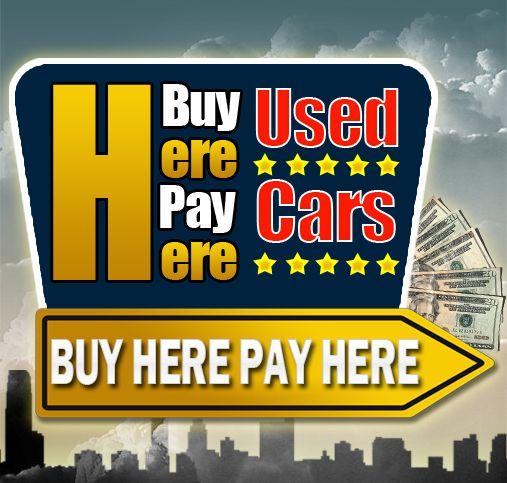 Bad Credit Car Lease