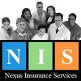 NIS-logo