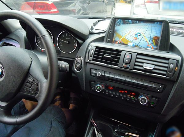 What Should I Know Before Buying Bmw F30 Dvd Gps