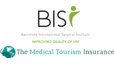 The Medical Tourism Insurance Barcelona