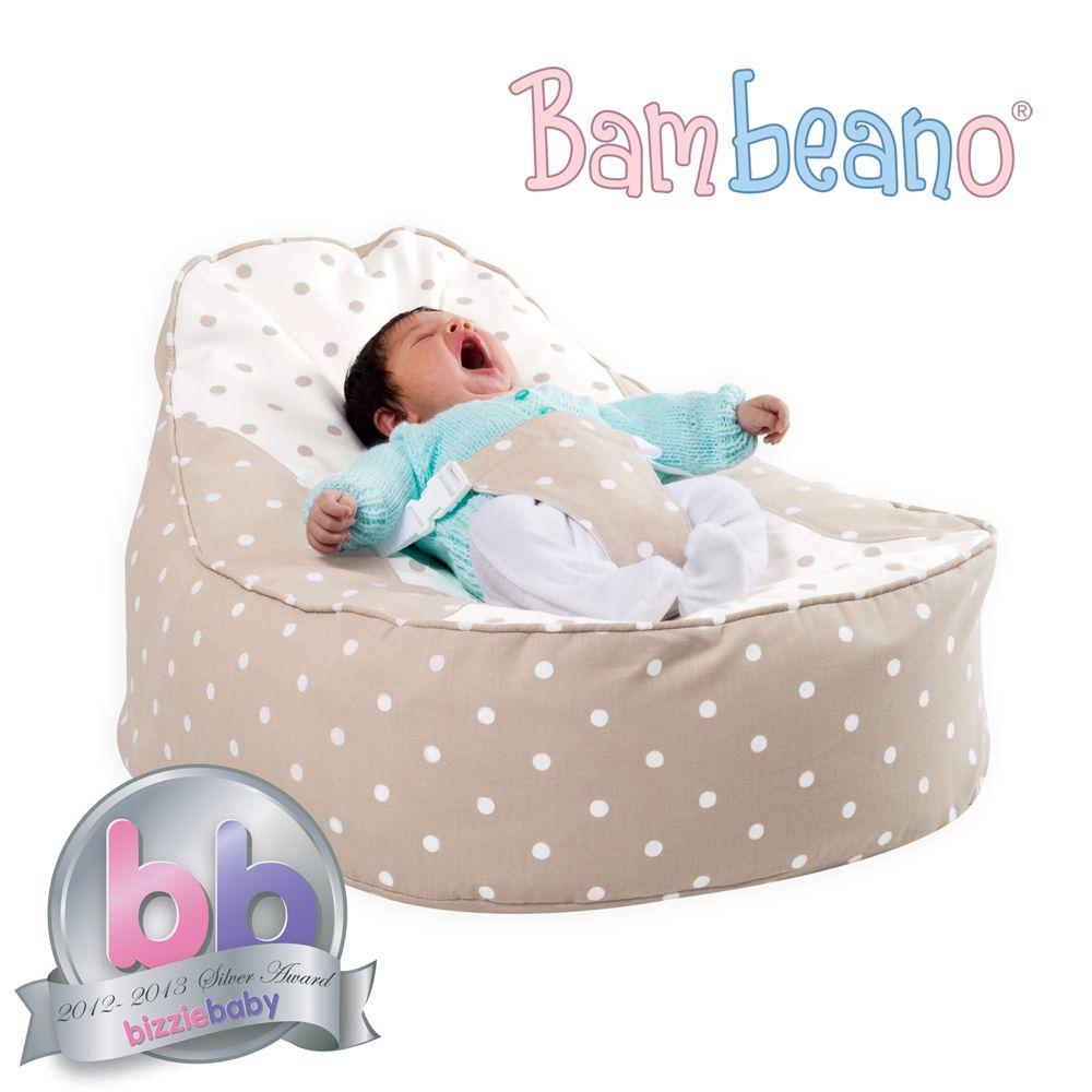 Newborn Gift For Spring Babies Beanbagbazaar Prlog