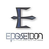 Eposeidon Logo