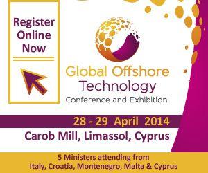 GOT 28-29 April, Limassol, Cyprus