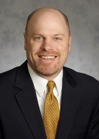 Jeffrey Dafler -- Director of International Affairs