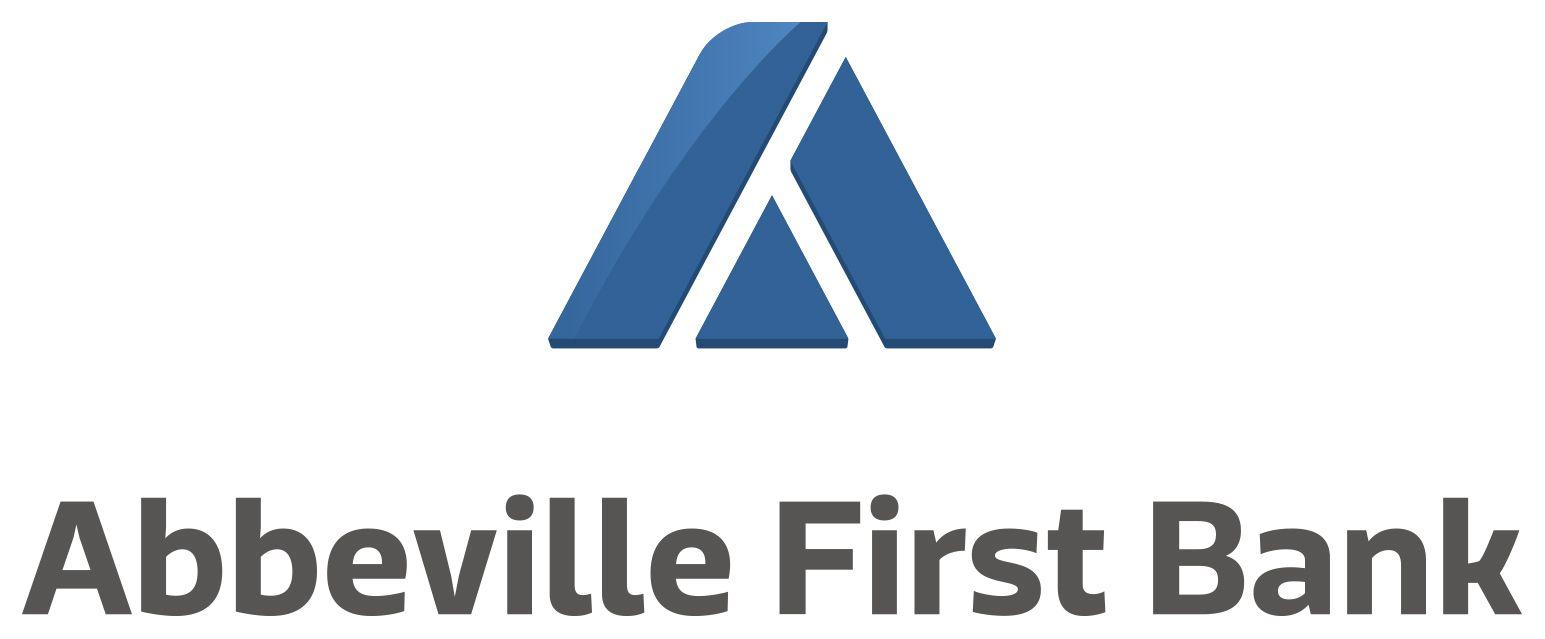 AbbevilleFirst_Logo