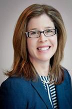 Mayor Esther Manheimer of Asheville, North Carolina