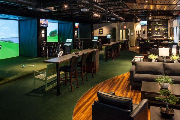 GolfersGrail_Interior