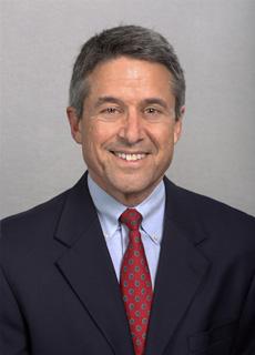 photo . Michael Kahn . IP Attorney . Capes Sokol