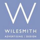 WPB's Wilesmith Advertising/Design to Place Brand the City of Clermont, Florida