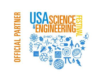 NanoTecNexus is an Official Partner of USASEF