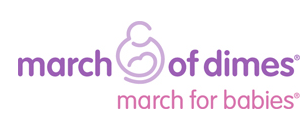 Wilentz Raises Awareness for March of Dimes