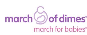Wilentz Raises Awareness for March of Dimes