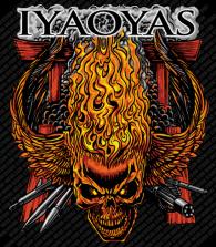 IYAOYAS!