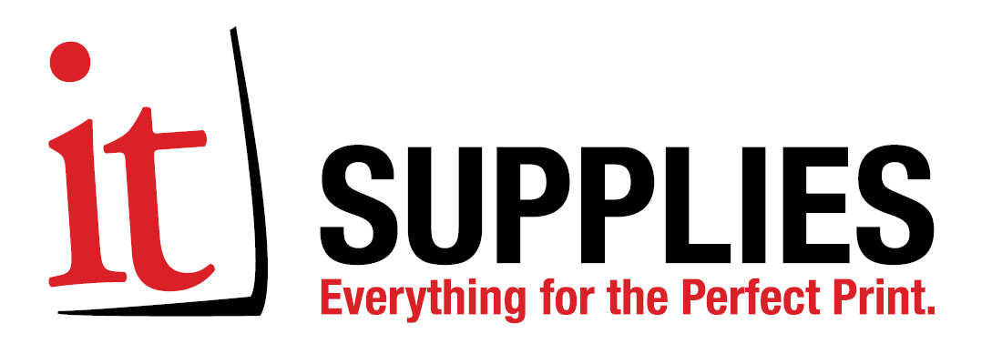 IT Supplies logo
