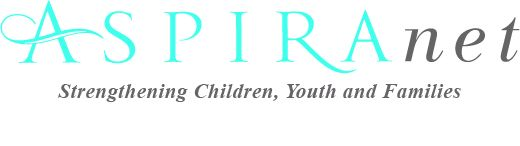 AspiranetLogo_StrengtheningCFC_logo_OFFICIAL