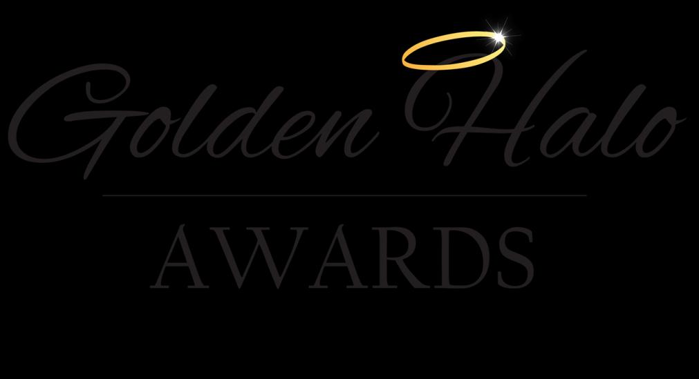 golden_halo_logo 2014-FINAL