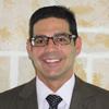 Brian H. Pollock, Esq. - FairLaw Attorney
