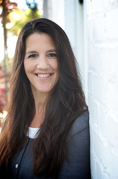 Donna Hartzler