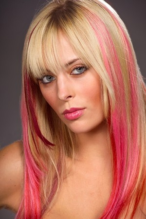 hair_color
