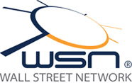 WSN with company name official