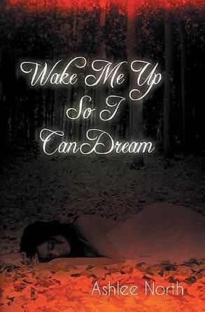 Wake Me Up So I Can Dream
