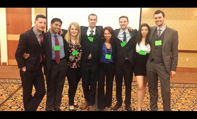 Regal Marketing Solutions Team
