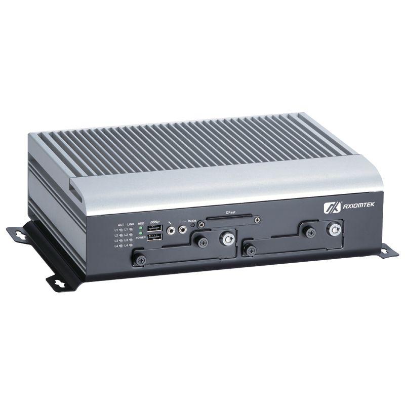 tbox321-870-fl