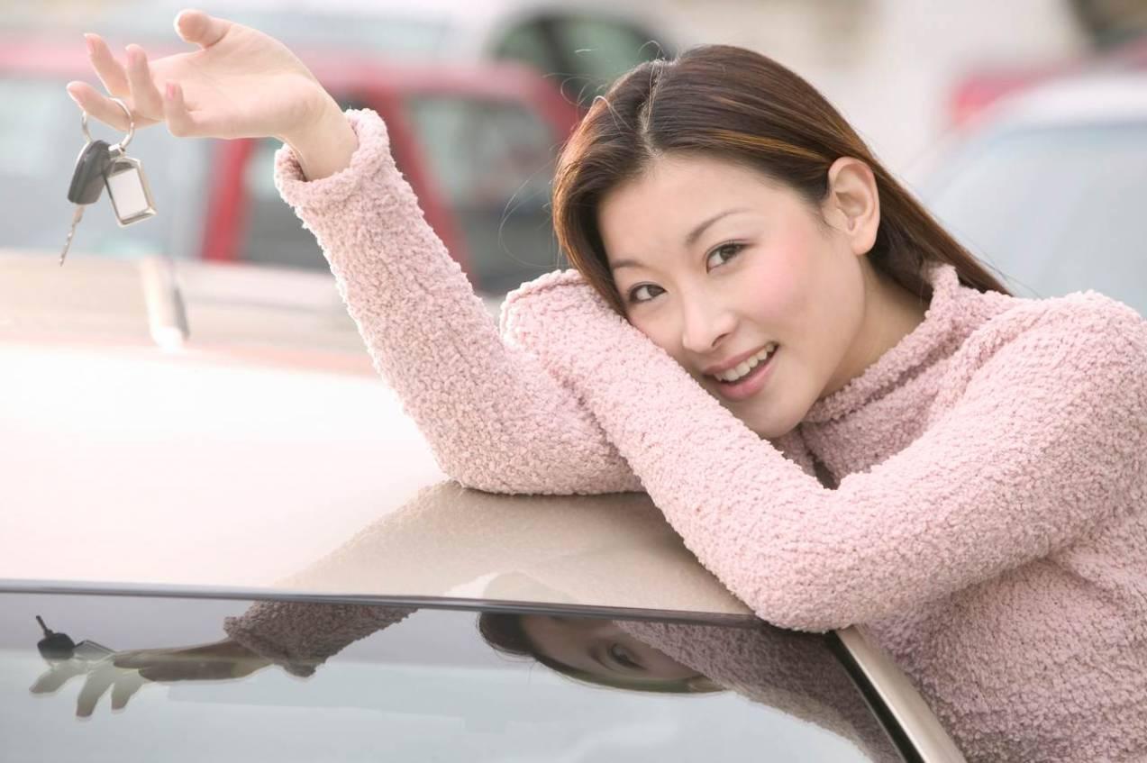 Auto Insurance Waterloo