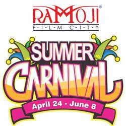summer_carnival-t