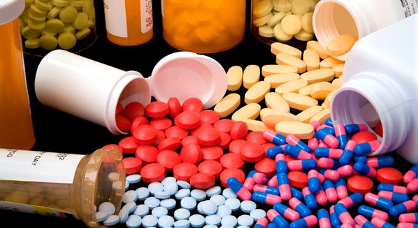 Pharmacovigilance 1