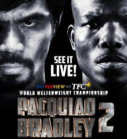 2014 Pac-Brad PPV (275)