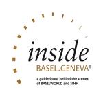 IBG_Logo_Thumbnail