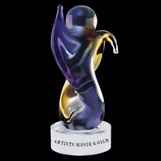 2014 AMG Heritage Awards
