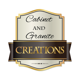 Cabinet and Granite Creations of San Antonio