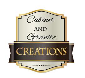 Cabinet and Granite Creations of San Antonio