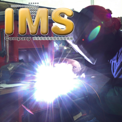 IMS Fabrication and Machining Services