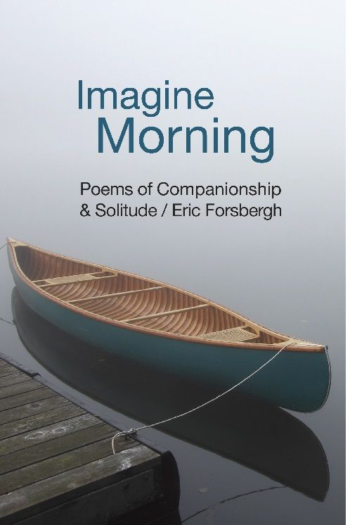 ImagineMorning-front-cover-small