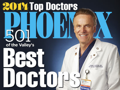 Top-Doctors-in-Phoenix-Dr-Jennifer-A-King-LifeScape