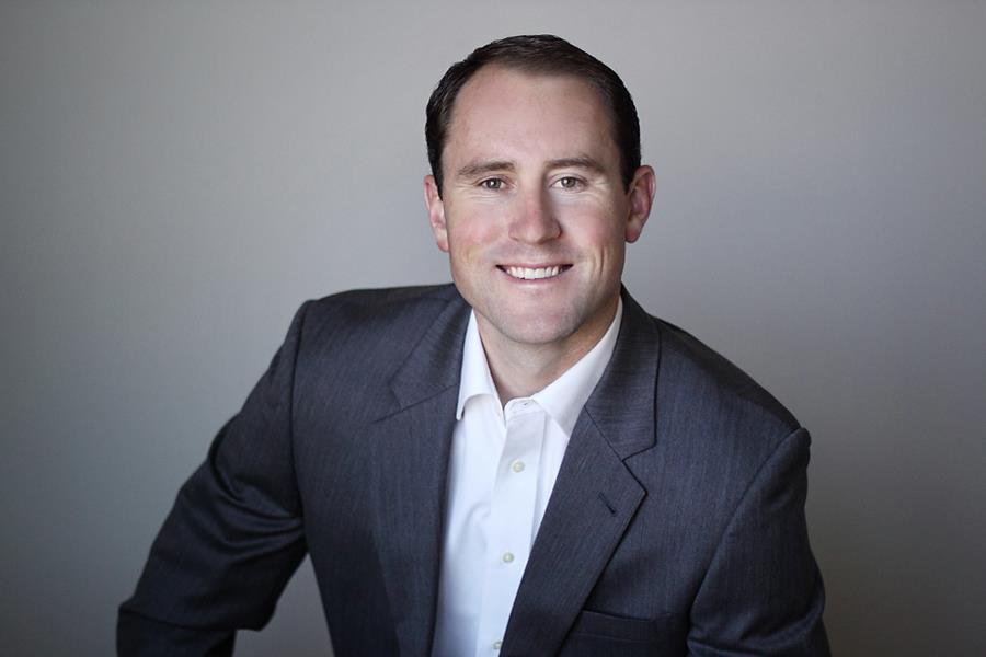 Ryan Coiner